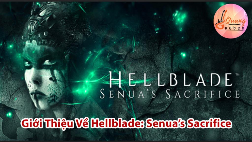 Giới Thiệu Về Hellblade: Senua's Sacrifice . Mặc dù trò chơi chỉ có một vài loại kẻ thù, nhưng thiết kế của chúng rất độc đáo cho phép người chơi dễ dàng xác định chiến thuật nào sẽ tốt nhất cho tình huống đó.  Những kẻ thù cơ bản mà Senua sẽ gặp phải thuộc 3 loại: chiến binh, người bảo vệ và người kiếm tiền.