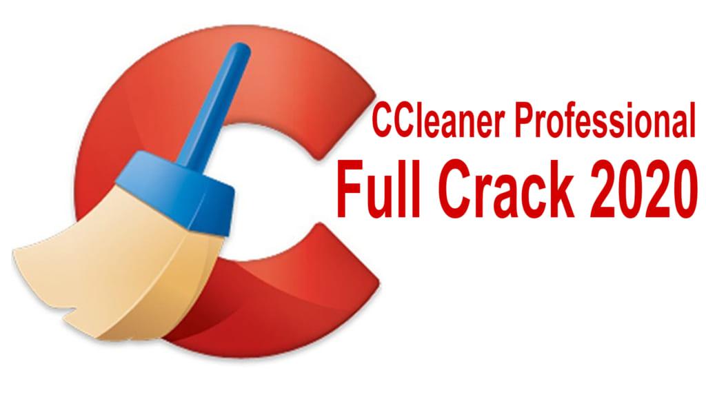 CCleaner Professional Full Crack là phần mềm dọn rác máy tính tính tiện dụng và nhẹ nhàng nhất . Có dung lượng cực bé nên bạn hoàn toàn có thể cài trên nhiều cấu hình máy khác nhau . Không yêu cầu cấu hình máy bạn nhất thiết phải cao . CCleaner Professional Giúp bạn xóa bở các tệp tin rác tại hệ thống máy tính của mình . Nếu nói công cụ tối ưu hóa hệ thống tốt nhất thế giới, thì Ccleaner là một phần mềm bạn không thể bỏ qua . Ccleaner giúp windows của bạn chạy nhanh hơn, mượt mà hơn rất nhiều vì không phải chịu sức nặng của các tập tin rác . Xóa lịch sử máy tính, trình duyệt web Ccleaner đều làm tốt các nhiệm vụ được giao . Điều tâm đắc nhất  mà các chuyên gia nhận định, Ccleaner bảo trì hệ thống, dọn dẹp ổ đĩa thông minh đến không ngờ . Đội Ngũ Quang Roben khẳng định với bạn phần mềm Ccleaner không chứa quảng cáo và không có các phần mềm gián điệp ăn cắp thông tin của bạn .
