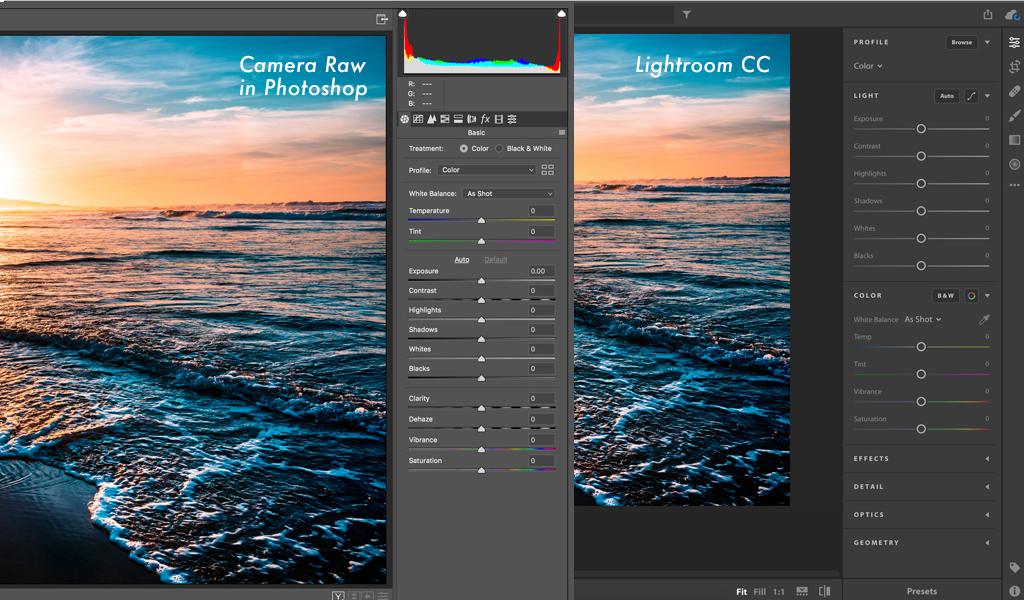 Lightroom Full Crack Mới Nhất 2020 phiên bản dành cho các nhiếp ảnh gia chuyên nghiệp , nhưng không vì thế anh em dân thường chúng ta không dùng được Lightroom . Lightroom có thể giúp bạn chỉnh sửa ảnh trở nên sống động, chuyên nghiệp, đẹp mắt với các chức năng dễ dàng  sử dụng . Bạn Có thể thao tác nhanh chóng hơn với việc sử dụng Photoshop. Lightroom CC 2020  là phần mềm có thể nói luôn luôn đồng hành cùng các bạn trẻ nhiếp ảnh . Hay các nam thanh nữ tú đam mêm sống ảo với các bức ảnh tuyệt vời .