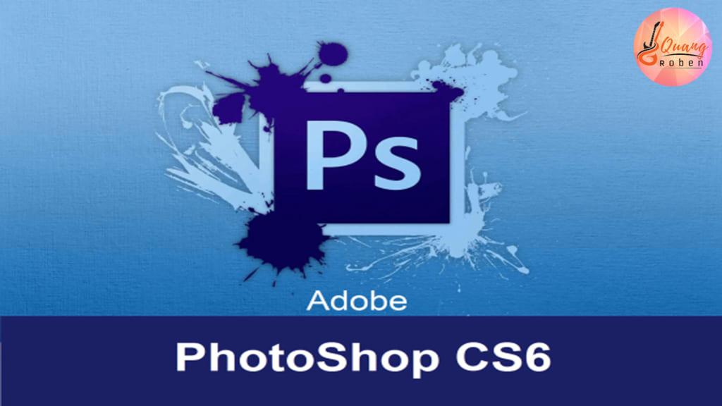 Photoshop CS6 Full Crack Là phần mềm chỉnh sửa hình ảnh từ chuyên nghiệp đến nâng cao. Do công ty chuyên sản xuất phần mềm đồ họa  Adobe Systems Incorporated sản xuất . Kết hợp nhiều chức năng giữa các công cụ, phần mềm Photoshop CS6 Full Crack là phần mềm có thể biến hóa tuy thích tất cả các bức ảnh theo ý muốn của bạn .  Ở bài viết này Quang Roben sẽ hướng dẫn các bạn cài đặt chi tiết bằng hình ảnh . Vì phần mềm này bẻ khóa hay còn gọi là Crack Photoshop cs6, nên rất dễ vi phạm bản quyền của youtube . Chúng tôi không làm video mà sẽ hướng dẫn các bạn tải phần mềm và cài đặt . Đương nhiên 100% là bạn sẽ được sử dụng miễn phí trọn đời rùi nè .