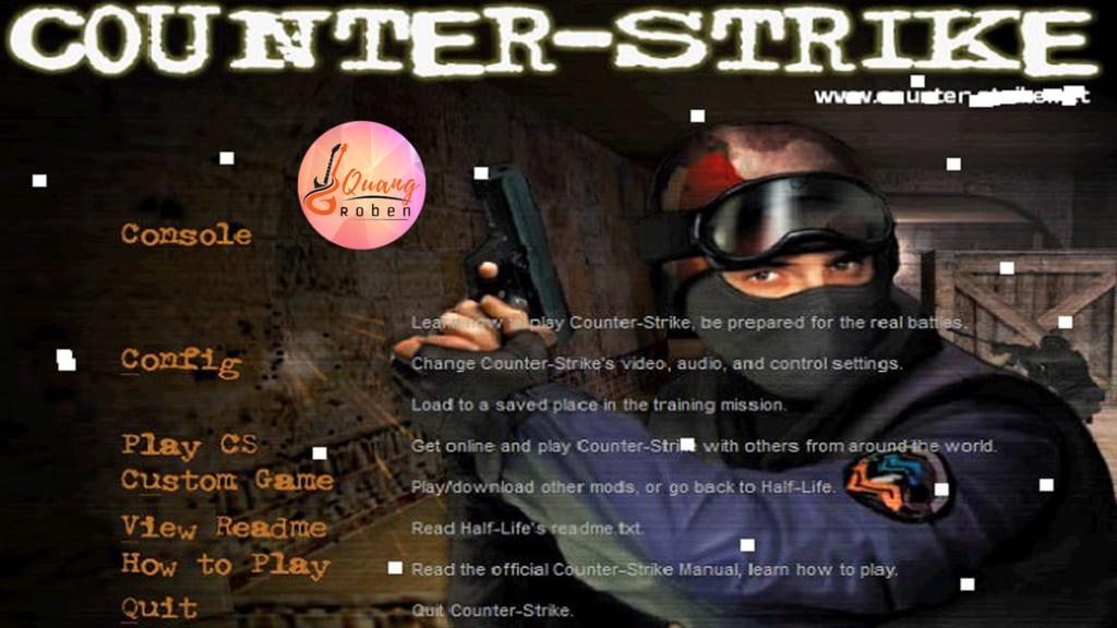 Half Life 1.1 hay còn gọi 1 cái tên khác là Counter-Strike 1.1 . Đây cũng là tựa game bắn súng mà ngày xưa, các anh em thời 8X,9X hay chơi . Ngày đó các game online chưa phát triển như bây giờ . Nên hầu như anh em chơi Half Life . Ra quán nét là Auto bắn nhau Half Life  . Game được thiết kế đơn giản, đồ họa đẹp mắt . Chơi rất vui và mang tính giải trí cao . Nên nhiều khi anh chúng ta vẫn chọn Half Life là game giải trí lúc nhàn rỗi, vui vẻ và nhớ về tuổi thơ . Cái thời mà chơi điện tử  2 nghìn 1 tiếng . Để lấy lại cảm giác phấn khích của các trò chơi bắn nhau ngày xưa . Anh em đừng chần chừ gì nữa mà hãy tải ngay về cho mình Half life về để chơi nhé  Ở phiên bản mà Đội Ngũ Quang Roben cung cấp cho bạn . Có thể kết nối qua mạng lan để bắn cùng anh em bạn bè.