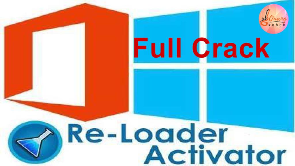 ReLoader Activator được các chuyên gia IT viết ra với mục đích bẻ khóa Mọi Loại Windows and Office làm sao để tiết kiệm tài nguyên máy nhất . Với tính năng nổi trội là siêu nhẹ, không tốn nhiều năng lượng hoạt động của máy tính bạn . Được tạo một giao diện đơn giản , khác biệt, cực dễ sử dụng cho các anh em mới . Tất cả các sản phẩm của Microsoft dù mới hay cũ đều được bẻ khóa phang đẹp với ReLoader Activator  . Phần mềm ReLoader Activator  có thể thích nghi với máy bạn nhanh chóng . Hoàn toàn không có virus, chạy như phần mềm đã kích hoạt sẵn . Bạn có thể kích hoạt hầu như tất cả các bản windows mà các máy đời hiện tại đang có . Bản office 2003, 2007, 2010, 2013, 2015, 2016 bạn yên tâm là chỉ cần nháy chuột sẽ bẻ khóa được ngay mà không cần kỹ thuật phức tạp .