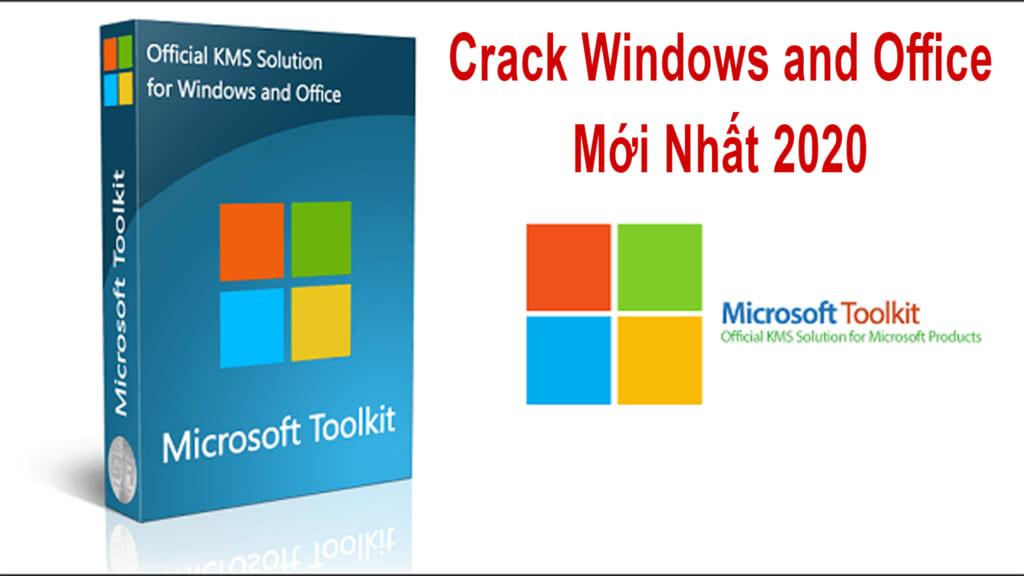 Bộ kích hoạt phần mềm Windows Office hoàn hảo nhất mà Đội Ngũ Quang Roben từng thấy đó chính là Microsoft Toolkit . Quy tụ tất cả các bộ kích hoạt tại tool này . Các mô-đun được bố trí kích hoạt một cách thông minh . Microsoft Toolkit với khả năng tối ưu đánh bại hoàn toàn tất cả các phần mềm khác có chức năng tương tự . Bất kỳ phần mềm nào khác ngoài Microsoft Toolkit đều không cung cấp được các chức năng như Microsoft Toolkit . Khi dùng bạn có thể chọn 1 trong nhiều phương thức hoạt động của phần mềm . Nhà phát triển KMS đã cung cấp cho bạn 2 phương thức kích hoạt phần mềm . Bạn có thể lựa chọn đó là Auto KMS và EZ activator . Được nhóm người DAZ phát triển nên EZ hoàn hảo tới mức khó tả . EZ-Activator là một cái tên gọi thứ 2 của Microsoft Toolkit . Phần mềm có thể kích hoạt được các bản sau Microsoft Windows (Windows 10, Windows 8.1, Windows 8, Windows 7) và Microsoft Office (Office 2003, Office 2007, Office 2010, Office 2013, Office 2016) . Bạn có thể yên tâm sử dụng với các sản phẩm công nghệ cao tại trang Quang Roben mà không phải mất một nghìn tiền phí nào nhé .
