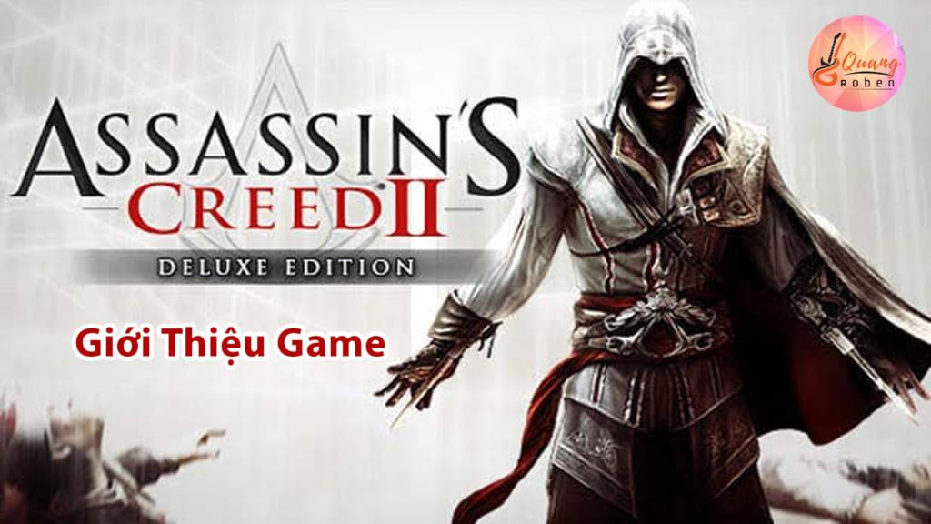 Hack Assassin's Creed Unity Full Crack Việt Hóa là một trò chơi phiêu lưu hành động được phát triển bởi Ubisoft Montreal và được Ubisoft phát hành vào năm 2014 cho các nền tảng Microsoft Windows, PlayStation 4 và Xbox One. Bối cảnh của Hack Assassin's Creed Unity  là ở Paris trong thời kỳ Cách mạng Pháp.